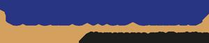 Innviertler Jagdkanzel - Tischlerei Gattermaier aus Treubach | Ihre Jagdkanzel von Ihrem Tischler - Oberösterreich. Funktionalität und Handwerk aus dem Innviertel. Hochstand, Schussauflage, Fenster, Tür, Gestell und Leiter